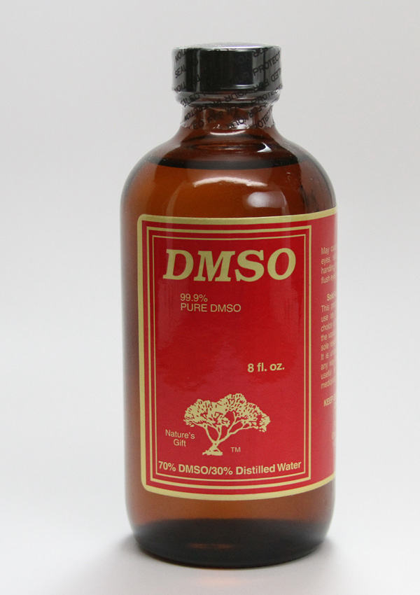 DMSO ,Pure DMSO,Nature's Gift,Dimethyl sulfoxide,DMSO,topical pain relief,pulled strained and sprained muscles and joints