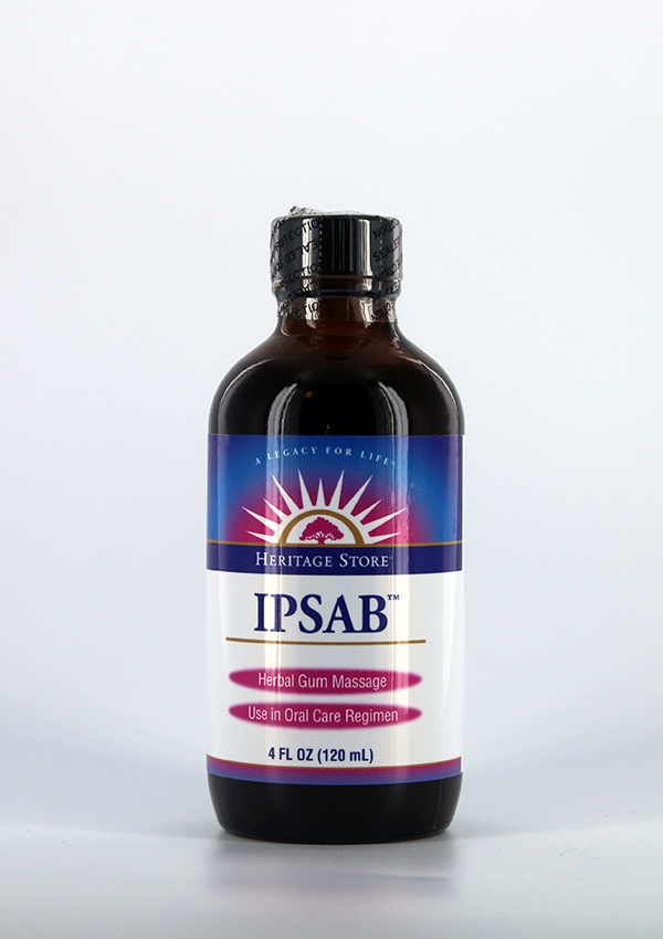 IPSAB Herbal Gum Treatment and Mouthwash ,IPSAB, Oral Hygiene, Gum Treatment, Natural Gum treatment, herbal gum treatment, herbal mouthwash, mouthwash, fresh breath, gum treatment