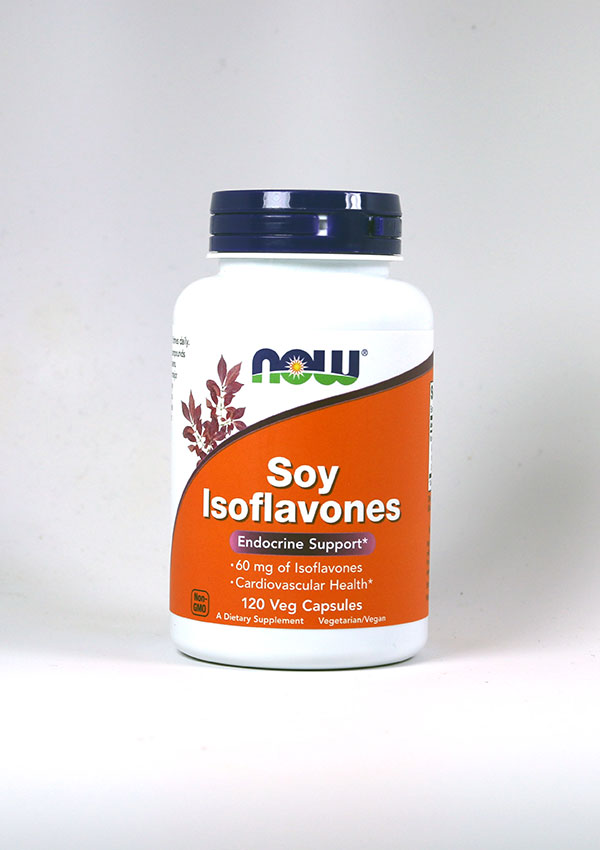 NOW ,NOW, Soy Isoflavones, Hormonal support, NO GMO, cardio support, cardiovascular support, isoflavones, soybeans