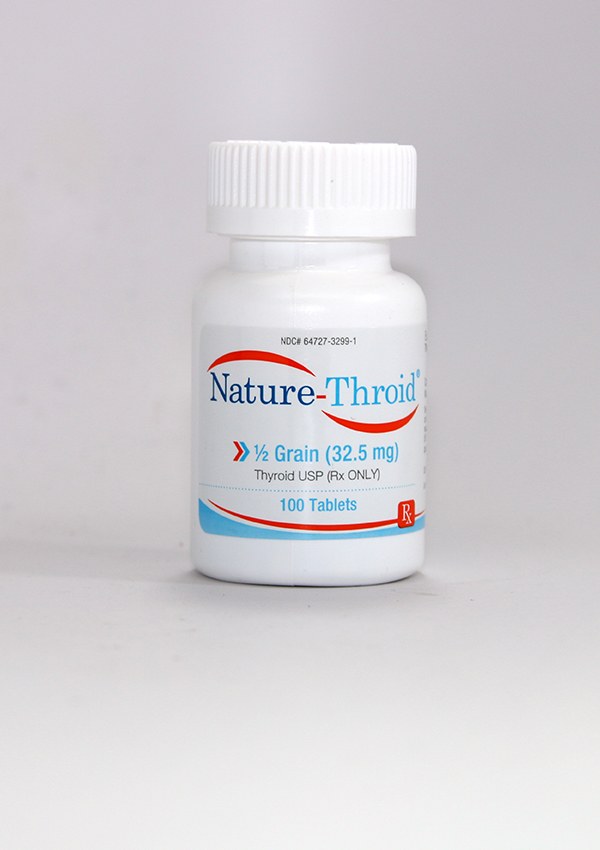 Nature Throid ,Nature Throid, hypothyroidism, T4, T3, hormone replacement, Synthetic hormones, hypothyroid, thyroxine, triiodothyronine, thyroid, thyroid regulation, underactive thyroid, thyroid hormones,