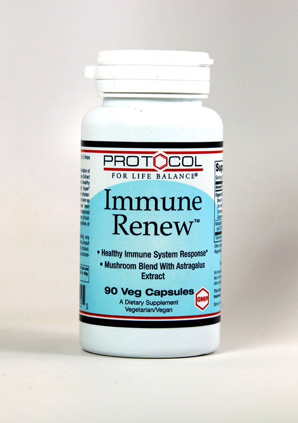Immune Renew ,Immune Renew immune system, immunity, cold and flu, cold and flu season, cold, immmune system