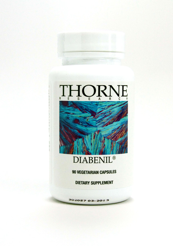 Thorne Research ,Endocrine Support, Carbohydrate Metabolism Support, nerves and blood vessel support, antioxidants, protects eyes and kidneys, blood sugar levels, Thorne Research, Dr Adrian