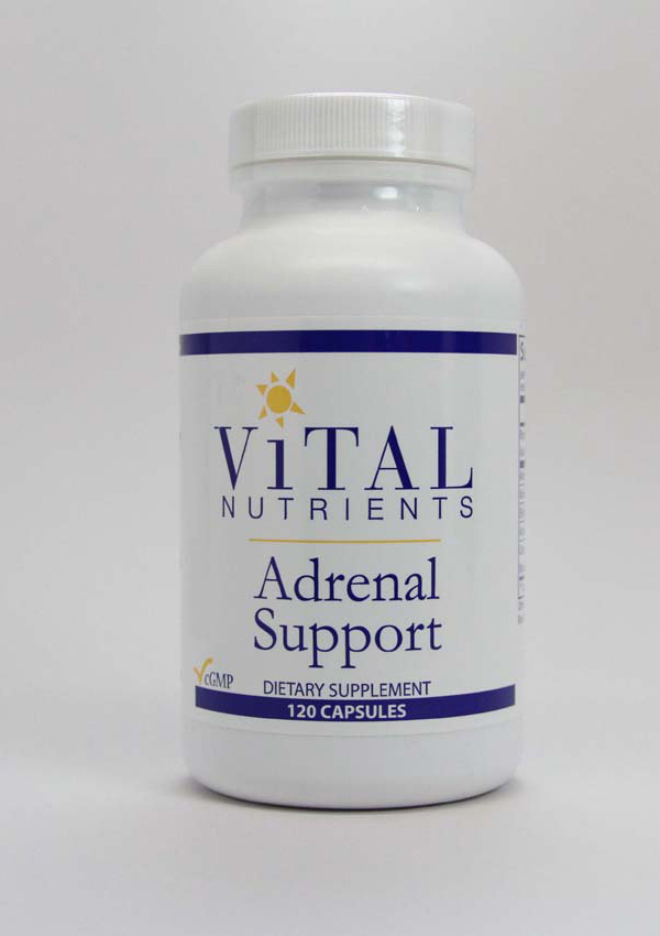 Adrenal Support ,adrenal support, adrenal glands, immunity, immune system, stress, stress relief, frustration, vital nutrients