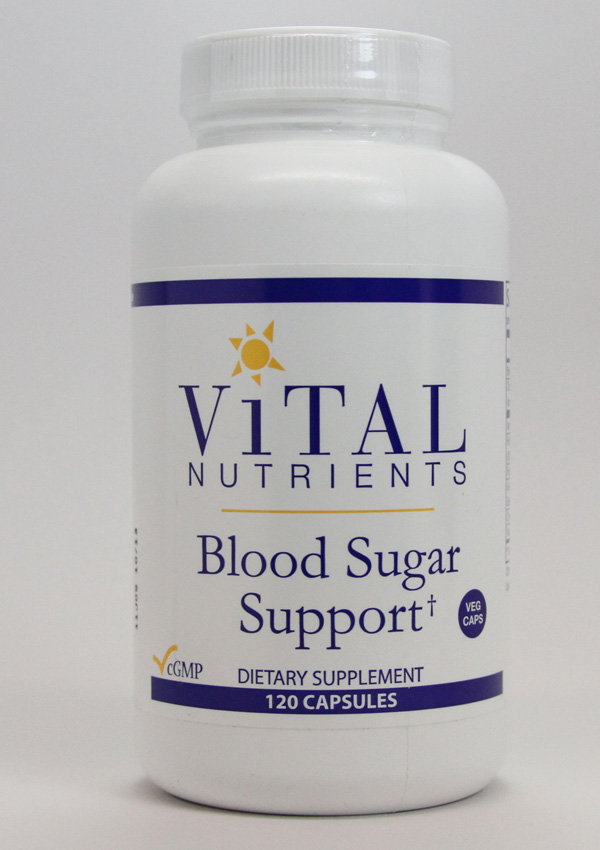 Blood Sugar Support ,blood sugar, pancreatic, HDL, HDL level, muscle,