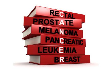 Pancreatic Cancer | Alternative Treatments | Dr  Adrian MD