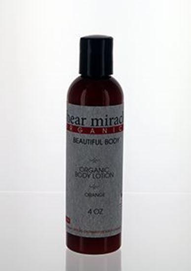 Body Lotion Jasmine ,Lotion, organic lotion, body lotion, jasmine lotion, shear miracle organics