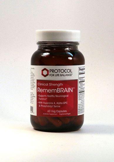 RememBRAIN ,brain, brain support, brain nutrients, cognitive, cognitive function, cognitve health, brain health
