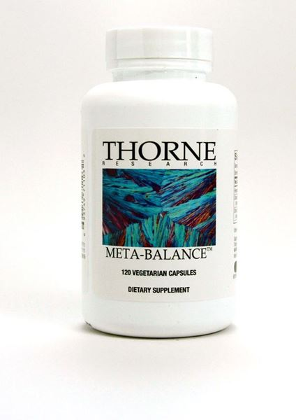 Thorne Research ,thorne research,meta balance,dr adrian md, menopause, mood enhancement, hormones, nutritional support