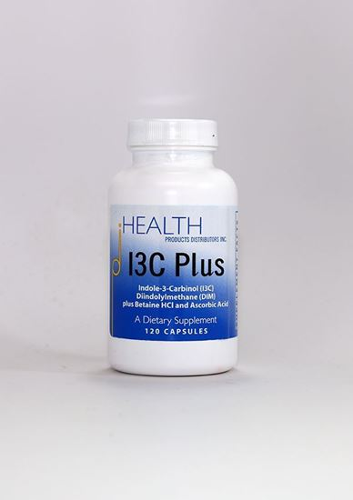 Health_Products_I3C_Plus_detail