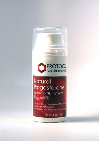 Progesterone Cream 20mg 3oz. ,Progesterone, hormone balancing, hormone cream
