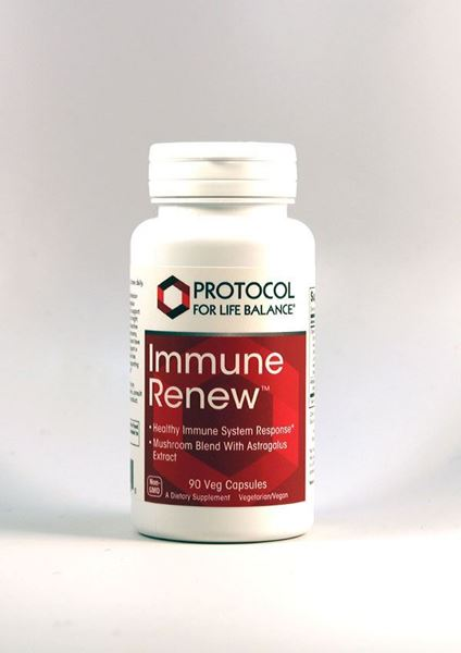 Immune Renew ,Immune Renew immune system, immunity, cold and flu, cold and flu season, cold, immune system