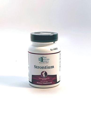Bone Strengthening Supplements ,Bone Strengthening Supplements, Strontium, Ortho Molecular,Dr Adrian MD