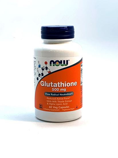 NOW ,liver support, detox, detoxification, immune support, glutathione