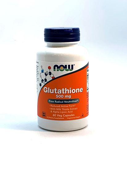 NOW ,liver support, detox, detoxification, immune support, glutathione