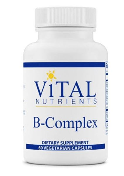 B-Complex, Vital Nutrients, Alternative Supplement - Dr Adrian MD,B-Complex, Vital Nutrients, Alternative Supplement, Dr Adrian MD