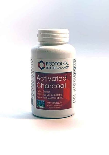 Activated charcoal powder, healthy digestive function, Detox Support, Alleviates Gas & Bloating, Binds Toxins and Gases