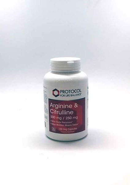 Arginine and citrulline, protein metabolism, maintain muscle tissue, detoxification of ammonia