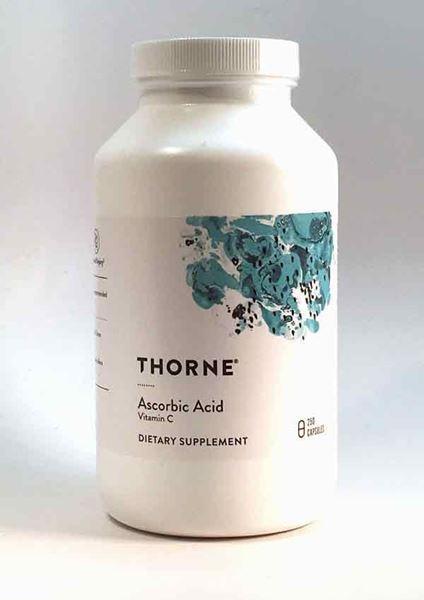 Ascorbic Acid, Anti Aging, Antioxidants, Vitamin C, immune system, immunity, collagen, nutrient, wound healing