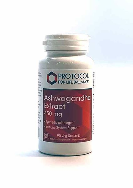 Ashwaganda, Protocol for Life, physical stress, emotional stress, anxiety, anti cancer, memory, anti-inflammatory, anti-arthritic, anti depressant, mood stabilizer