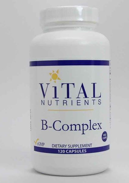 B-Complex ,B vitamin, B complex, vitamins, nervous system, metabolism of protein and fats