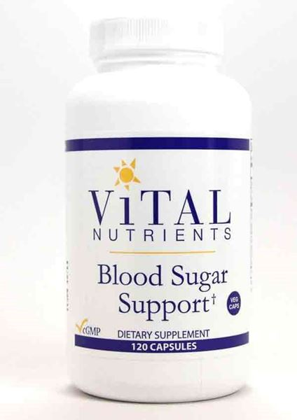 Blood Sugar Support ,blood sugar, pancreatic, HDL, HDL level, muscle