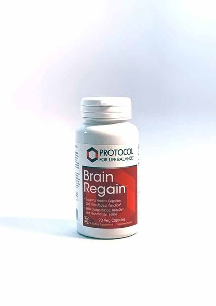 Brain Regain ,brain, brain support, brain nutrients, cognitive, cognitive function, cognitive health, brain health