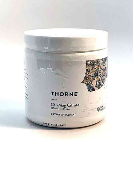 Cal-Mag Citrate Powder ,calcium-magnesium supplementation, well-absorbed citrate, ascorbate, glycinate minerals