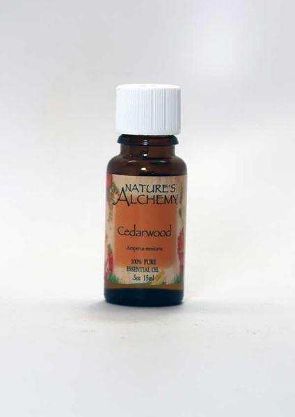 Cedarwood Essential Oil ,Cedarwood Oil, Essential Oil, aromatherapy, baths, room fragrance, personal fragrance, potpourri, massage oil fragrance