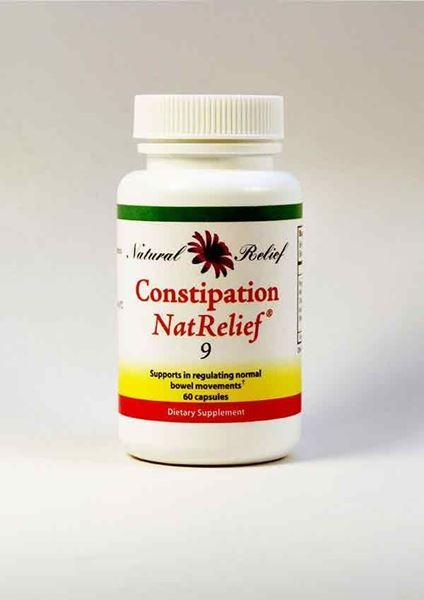 Gentle Move NatRelief #9 ,Constipation, bowel movement, natural constipation relief. natural relief, regular bowel movements