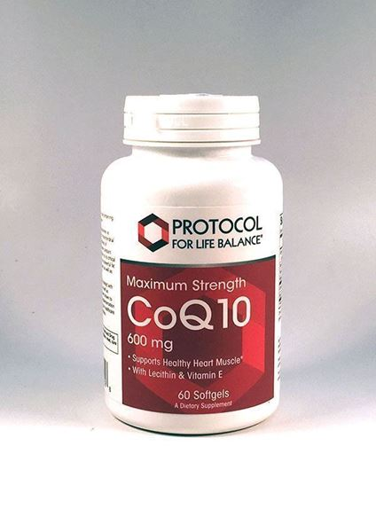 CoQ10 600mg support oxygen flow, boost energy, heart, healthy heart, protect the heart, blood vessels, immune system, free radical damage, coronary heart disease, angina
