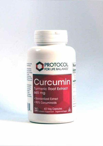 Curcumin, Turmeric Root Extract, antioxidant, curcumin, balanced immune, inflammatory response, protocol for life