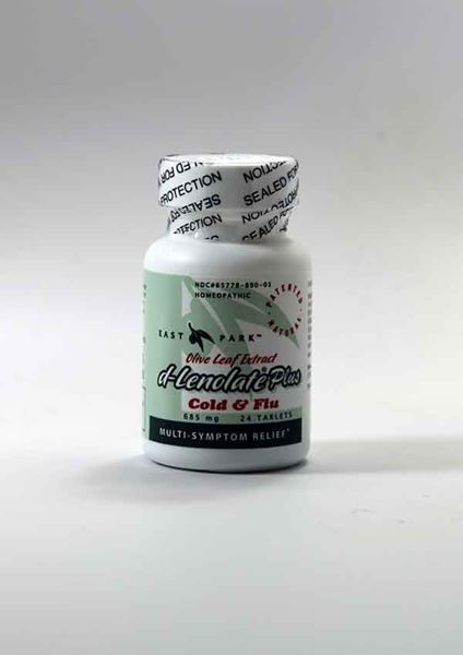 d-Lenolate Plus Cold and Flu ,Headaches, stuffy nose, sore throat, body aches, coughing, flu, viruses, cold and flu, antibiotics, natural cold and flu relief, homeopathic
