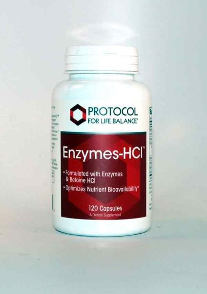 Protocol for Life ,Protocol for Life, Enzymes-HCI, Digestzymes, Digest, Digestive enzymes, digestion, proteins, fats, carbs, carbohydrates, protein digestion, fat digestion, carbohydrate digestion, breakdown sugar, gas, bloating, prevent gas, prevent bloating, prevent gas and bloating, constipation
