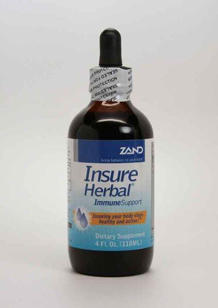 Zand, immunity, immune support, Echinacea, Goldenseal, Ginger, Elderberry, Sage, Vitamin C, stress, cold and flu, digestion, balance
