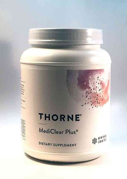 MediClear Plus, Thorne Research, amino acid and protein, protein, pea protein