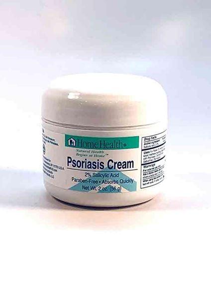 Psoriasis Cream, Psoriasis Cream, Heritage Store, Itching Skin
