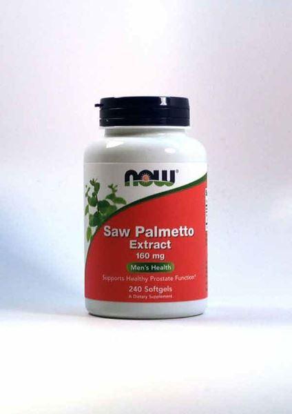 NOW, NOW Foods, Saw Palmetto, Saw Palmetto Extract, prostate, prostate health, serenoa
