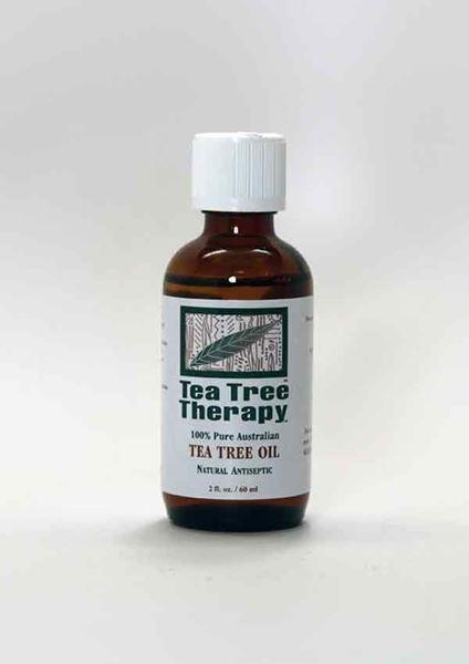 Tea Tree Oil, Tea tree, antiseptic, bites, stings