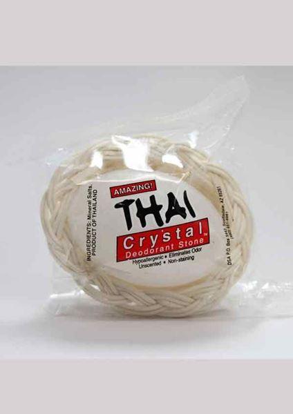 Deodorant Stones, Deodorant, Thai stone, crystal deodorant, none staining deodorant, odor elimination, hypoallergenic deodorant