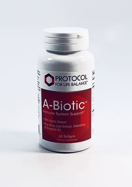 A-Biotic, Olive Leaf Extract, Immunity, Dr Adrian MD, Immune support, antioxidant
