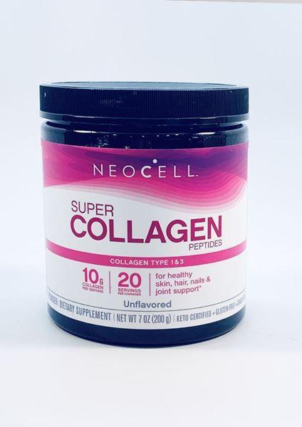 Collagen Powder, Skin, Hair, Muscles, Bones Supplement - Dr Adrian MD,Collagen Powder, Skin, Hair, Nails, Muscles, Bones Supplement
